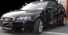 Audi A3 Front.jpg